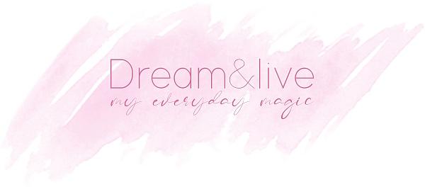 shop.dreamandlive.sk